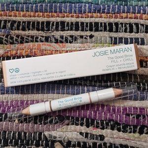 🌼5 for $25🌼 Josie Maran brow crayon